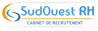 Recrutement SudOuest RH